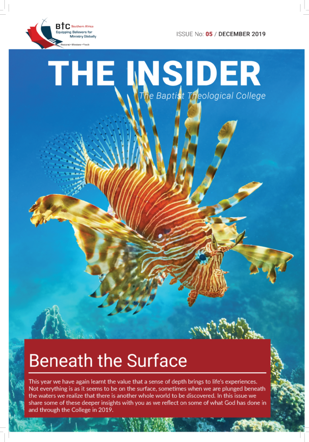The Insider _ Issue 5 - December 2019_Page_01