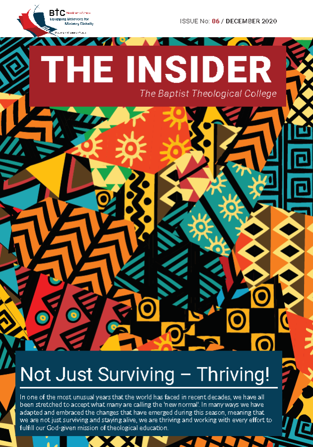 The Insider _ Issue 6 - December 2020_Page_01
